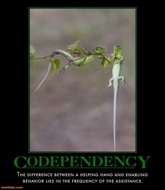 How to Date Someone Who Is Codependent