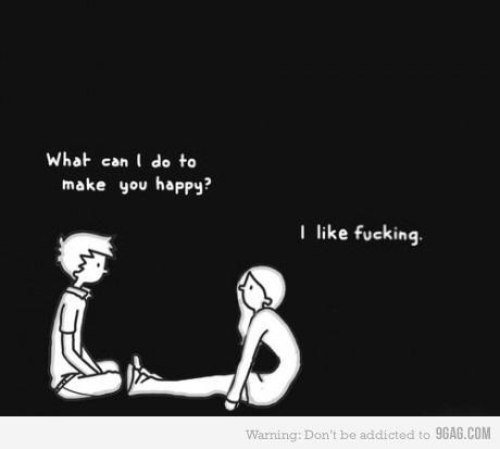 Istj sex