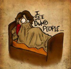 AAA-PHOTO-I-SEE-DUMB-PEOPLE4