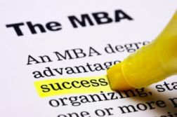 mba_degrees