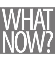 what-now-2011-logo