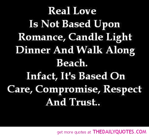 real-love-romance-valentines-quotes-pictures-pics-sayings