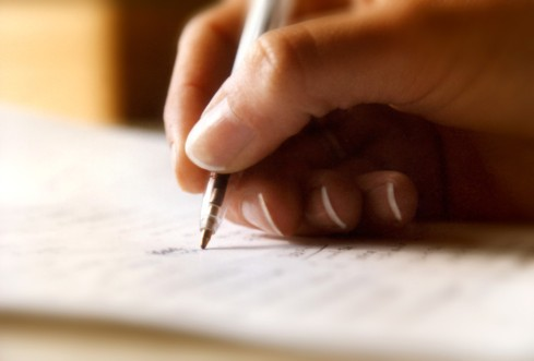 writing-letter-1024x692
